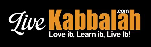 livekabbalah.com